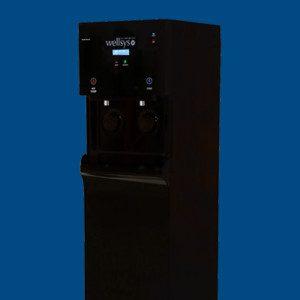 Wellsys 11000 Bottleless Water Cooler