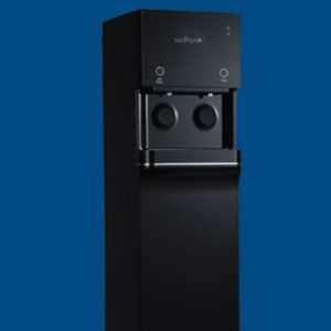 Wellsys 9000 Bottleless Water Cooler