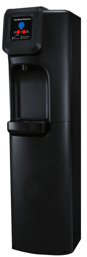 2i bottleless water cooler