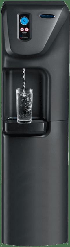 bluV Bottleless Water Cooler