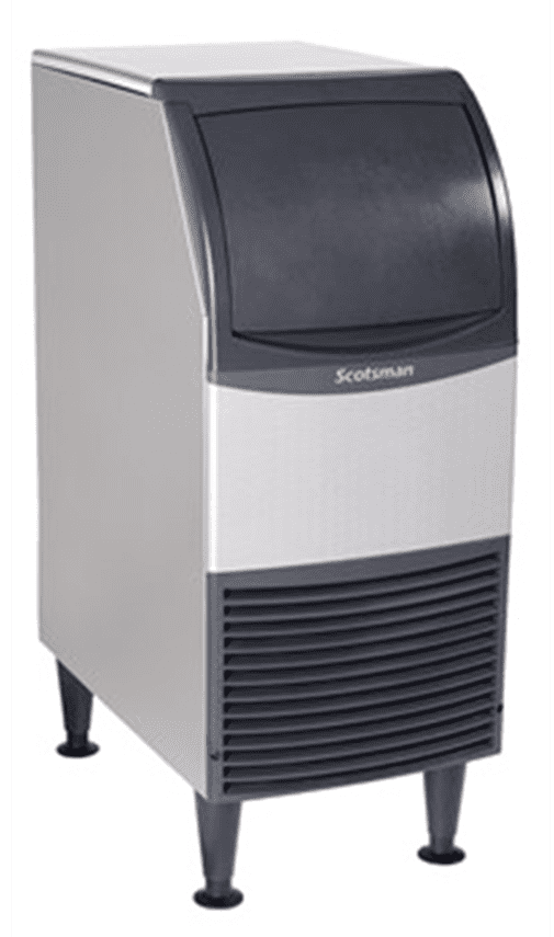 Scotsman Undercounter Ice Machine