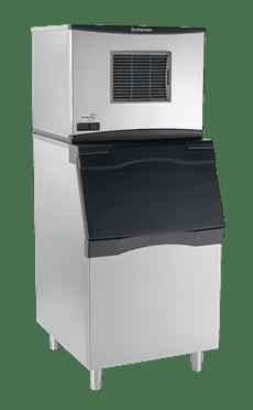 Scotsman C0530 Prodigy Plus Ice Machine